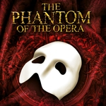 Teatro: The Phantom of the Opera, el musical en Los Angeles, CA 2015