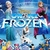 Teatro: Disney On Ice: Frozen, el musical en Los Angeles, CA 2015