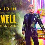 Elton John: Farewell Yellow Brick Road Tour en Los Angeles, CA 2019