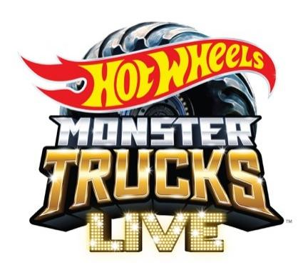 La Gira de Hot Wheels Monster Trucks Live hace escala en Ontario, CA