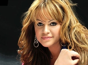 Concierto de Jenny Rivera en Bakersfield, CA - Los Angeles, California
